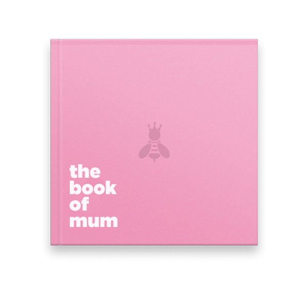 The Book of Mum preview