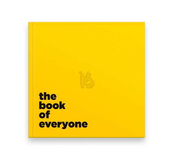 The Book of Mom preview